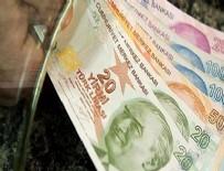 PRİM BORÇLARI - Prim borcu olana emeklilik imkanı!