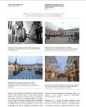 BAKIŞ AÇISI - Samsun İlk Kez Uluslararası Şehircilik-Mimarlık Literatüründe