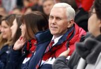 BALİSTİK FÜZE - ABD Kuzey Kore görüşmesi iptal oldu