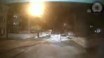 HAVAİ FİŞEK - Van'da Terör Operasyonu