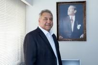 İHRACAT RAKAMLARI - Yazılım Sektörüne 'Sanayi Sicil Belgesi' Müjdesi
