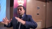Yirminci Asrın Vahşeti Açıklaması Hocalı Soykırımı