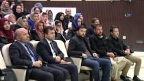 YAZ OKULU - Yunus Emre Enstitüsü Onlarca Afgan Öğrenciyi Türkiye'ye Gönderiyor