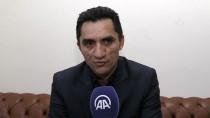 GÜVENLİK GÖREVLİSİ - 21. YILINDA 28 ŞUBAT MAĞDURLARI - Atama Belgeleri Dolapta Bekletilmiş