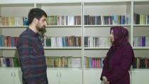GÜVENLİK GÖREVLİSİ - 21. YILINDA 28 ŞUBAT MAĞDURLARI - 'Başını Açacak Olan Peruğunu Yanında Getirmişti'