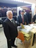 MUSTAFA DEMIREL - AK Parti Gölköy İlçe 6. Kongresi
