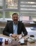 Canan Kaftancıoğlu - ASİMDER Bursa Temsilcisi Denkçioğlu'ndan CHP'li Kaftancıoğlu'na Tepki