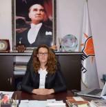 KİMLİK NUMARASI - Başkan Karadağ'dan Ankara'dan Müjdeler