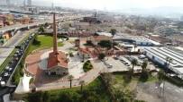 ELEKTRİK ÜRETİMİ - Başkan Kocaoğlu'ndan 'Elektrik Fabrikası' Çıkışı