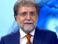 BÜLENT TEZCAN - Bülent Tezcan'dan Ahmet Hakan'a 'zina' telefonu