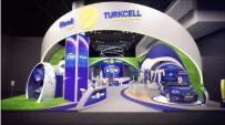 MOBİL İLETİŞİM - Dijital Operatör Turkcell, GSMA Mobil Dünya Kongresi'ne Katılacak