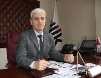 ADRESE DAYALı NÜFUS KAYıT SISTEMI - En Fazla Boşanma Oranı İzmir, Muğla Ve Antalya'da