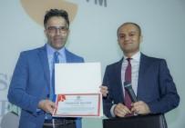 HÜSEYİN ÇELİK - Hakkari Üniversitesi DGS VE KPSS Semineri Düzenledi