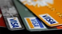 KREDI KARTı - Kamu-Vergi Ödemelerinin Yarısından Fazlası İnternetten Yapıldı