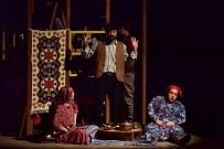 HICIV - KBT'den 'Düğün Evi Oyun Evi'