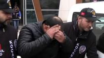 İSTİKLAL CADDESİ - Kocaeli'de Dolandırıcılık İddiası