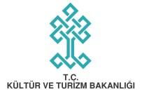ANİMASYON - Kültür Ve Turizm Bakanlığından Sinema Sektörüne Büyük Destek