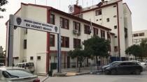 RUHSATSIZ SİLAH - Mersin'de 5 Yıldır Aranan Hükümlü Yakalandı