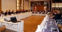 SUİKAST GİRİŞİMİ - Muğla Cumhuriyet Başsavcısı Yavuz Açıklaması 'Her Şeyi İnkar Ediyorlar'