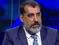 İLKER BAŞBUĞ - Nevzat Çiçek'ten bomba İlker Başbuğ iddiası