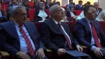 HINT OKYANUSU - 'Osmanlı Devleti Atlası' Yeniden Hazırlanıyor