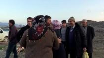 ÖZEL HAREKET - 'Özel Birlikler' Gaziantep'te Konuşlanıyor
