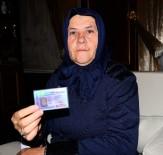 Şehit Annesine Haksızlığa 11 Yıl Hapis İstemi
