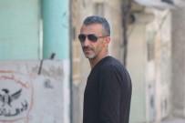 RUHSATSIZ SİLAH - Suç Makinesi Yakalandı, Dosyaları Polisi Bile Şaşkına Çevirdi