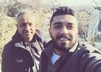 EMEKLİ ALBAY - Tartıştığı Oğlu Da Hayatını Kaybetti