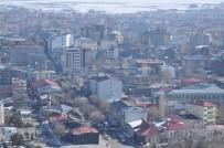 DEMİRYOLU PROJESİ - TÜİK Açıkladı Kars'ın Nüfusu 2025'Te 263 Bine Düşecek