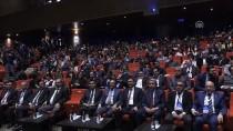 TÜRK EKONOMI BANKASı - Türkiye Teknoloji Buluşmaları