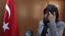 TEVFİK İLERİ - 21. YILINDA 28 ŞUBAT MAĞDURLARI - 'Bizi Vatan Haini Gibi Görüyorlardı'