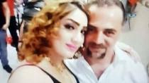 LÜBNAN - Arnavutköy Cinayetinde 5 Şüpheli Adliyeye Sevk Edildi