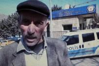 HASAN ŞIMŞEK - Bankadan Kredi Çekip Sahte Polislere Gönderdi
