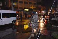 LİSE ÖĞRENCİSİ - Bursa'da 'Mavi Balina' Alarmı