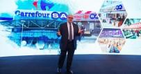 SÜPERMARKET - Carrefoursa, 2018 Yılında 170 Milyon TL Yatırım Hedefliyor