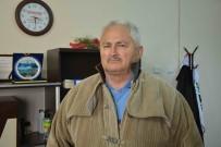 BİZİMKİLER - Emekli Öğretmenden Afrin'deki Mehmetçik İçin Duygu Dolu Sözler