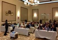 KADİR ALBAYRAK - 'Etkili İletişim' Çalıştayı