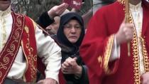 EYÜP SULTAN - Eyüpsultanlı Öğrencilerden Mehmetçik'e Mektup