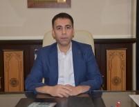 HASTANELER BİRLİĞİ - FDH Başhekimliğine Delier Atandı