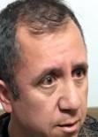 CIKCILLI - FETÖ'nün Peru İmamı Tutuklandı