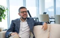 ARAS KARGO - 'Hedefimiz, Dijitalleşme İle 2018 Yılında Yüzde 20 Büyüme'