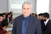 VERGİ REKORTMENİ - Milli Üretim İçin İlk Elektrikli Motor Teknolojileri Ar-Ge Merkezi Kuruldu