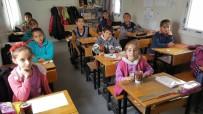 DOĞANCA - Öğrenciler Eren Bülbül'ü Unutmadı