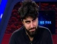 TÜRKER AKINCI - Ömer Çelakıl'ın iddiası sunucuyu bile şaşırttı