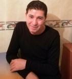 BOŞANMA DAVASI - Pendik'teki Koca Dehşetinin Detayları Ortaya Çıktı