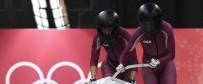 DOPING - Pyeongchang'da Doping Skandalı