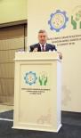 SINGAPUR - Türk Kimya Sektöründe Değişim Süreci