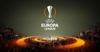 MONACO - UEFA Avrupa Ligi'nde Son 16 Eşleşmeleri Belli Oldu