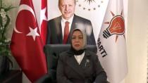 RECEP AKDAĞ - 'Vatandaşlarımızın Talebi İdam'